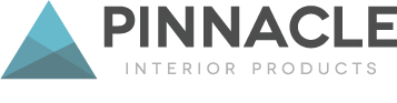 Pinnacle Interior Products